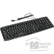 <b>Клавиатуры Oklick</b> | Каталог Computermarket.ru