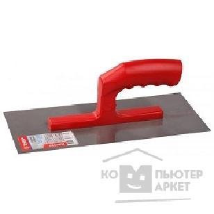Продажа Аксессуаров к инструменту
