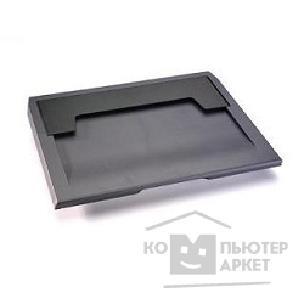 Продажа Копиров