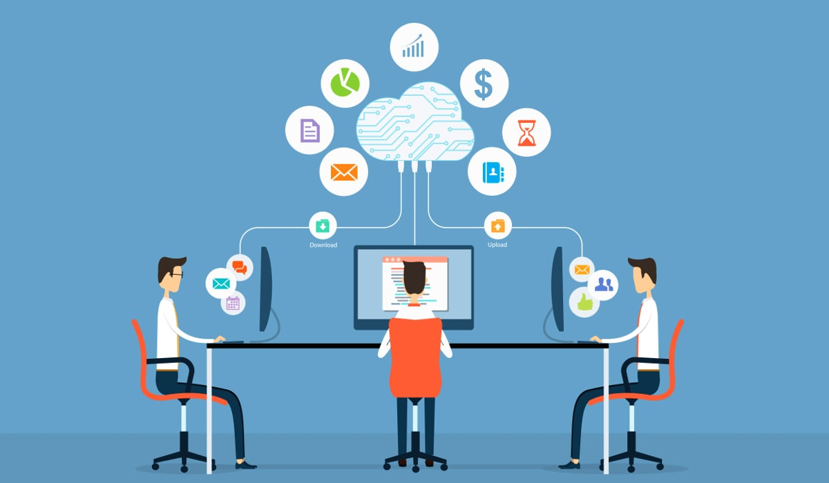corporate network management 28092018 the advantages of network management include being able to monitor a network constantly, improved productivity, better security.
