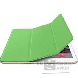 Аксессуар Apple MGXL2ZM/ A Чехол  iPad Air Smart Cover Green