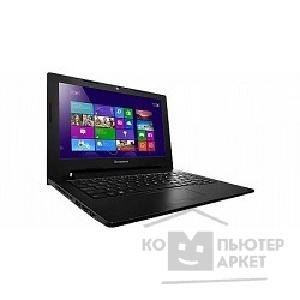 "Ноутбук Lenovo IdeaPad S215 [59421371] Black 11.6"" HD E1-2100/ 2Gb/ 500G/ BT/ Win8.1"