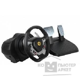 Руль Thrustmaster TX Racing Wheel Ferrari 458 Italia Edition [4460104]