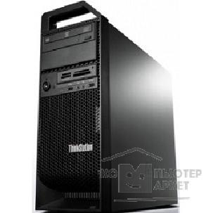 Сервер Lenovo ThinkStation S30 RFCG1RU