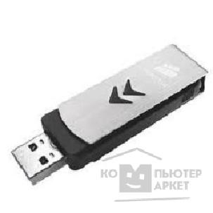 Носитель информации Corsair  USB Drive 64Gb Voyager LS CMFLS3-64GB
