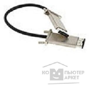 Модуль Cisco CAB-STK-E-0.5M=  Bladeswitch 0.5M stack cable