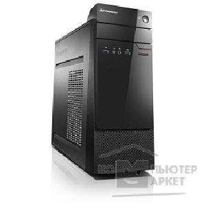 Компьютер Lenovo S510 [10KW003BRU] MT Pentium_G4400 4GB 500GB Intel HD DVD±RW No_Wi-Fi USB KB&Mouse DOS 3Y carry-in