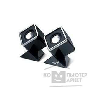 Колонки Genius SP-D150 805542 black