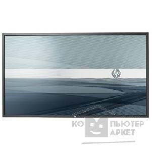 "Монитор Hp LCD  Compaq 47"" LD4710 Black Backlit LCD 9ms 10:1 DVI HDMI 3M:1 700cd"