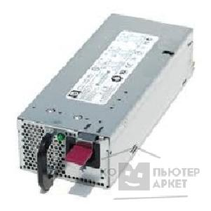 Hp Блок питания 379123-001/ 379124-001 Hewlett-Packard Hot Plug Redundant Power Supply 800Wt HSTNS-PD05 DPS-800GB