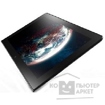 Планшеты Lenovo SMB Lenovo ThinkPad 10 64GB