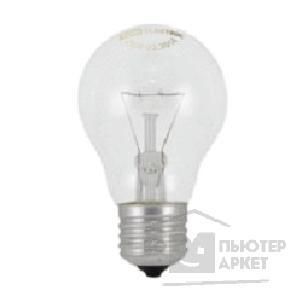 Калашниково Термоизлучатель Т-230-200 А65 E27  /Калашниково Термоизлучатель Т-230-200 А65 E27