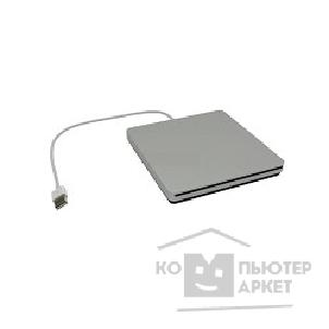 Аксессуар Apple MD564ZM/ A  USB SuperDrive