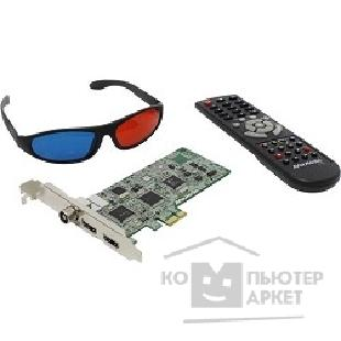 Тюнер AverMedia Technologies AVer3D CaptureHD
