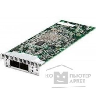 Lenovo Адаптер  Qlogic 2-port 10GbE SFP+ Embedded VFA for IBM System x 90Y6454