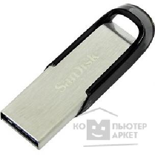 носитель информации SanDisk USB Drive 64Gb Ultra Flair SDCZ73-064G-G46