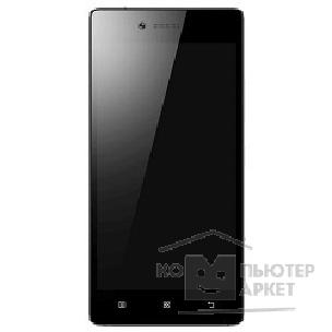Смартфон Lenovo Vibe Shot MSM8939 1.7Ghz / 5'' IPS/ 1920x1080/ 3Gb/ 32Gb/ Dual SIM/ 4G/ SD/ WiFi/ BT/ 16MP/ And 5.1/ Red [PA1K0039RU]