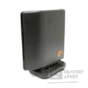 "Носитель информации Seagate HDD  250Gb 3.5"" FreeAgent Desktop ST302504FDD1E1-RK, USB 2.0"