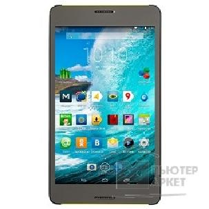 "PocketBook ����������� �����  SURFpad 4 S 7"" IPS 1536x2048 Touch Screen 1.7Ghz 2Gb/ 16Gb/ microSDHC/ ���"