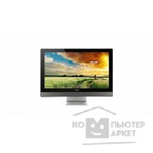 ��������� Acer DQ.SWVER.002