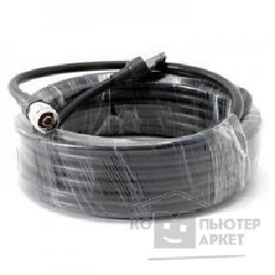 Сетевое оборудование Hp J8757A  ProCurve Secure Router Serial Cable V.35 DTE for use with Serial Module J8458A,J9011A