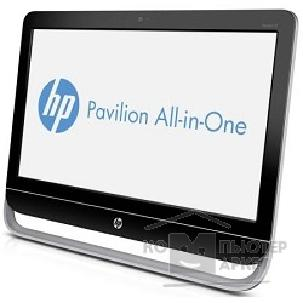 "Моноблок Hp C3T54EA All-in-One 23-b005er 23"" non-touch"
