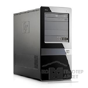 Компьютер Hp WU404EA 7100 MT Elite i3-550H/ 2GB/ 500GB/ HD5570 2G/ DVDRW/ MCR/ kbd/ mouse/ DOS