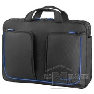 Samsonite 11U*001
