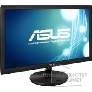 "Монитор Asus LCD 23"" VS238NR Black TN LED 5ms 16:9 DVI 50M:1 250cd"