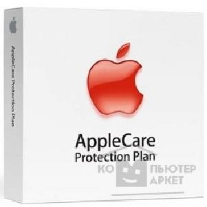 Аксессуар Apple MD011RS/ A Care Protection Plan for Mac mini