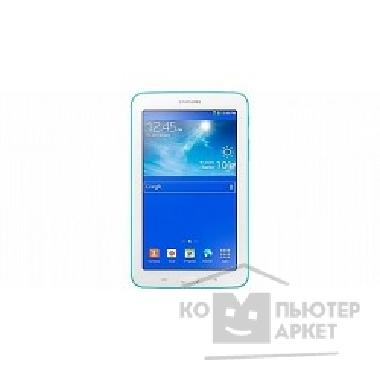 "Планшетный компьютер Samsung Galaxy Tab 3 Lite SM-T110 8Gb 7"" 1.2Ghz/ 1G/ 1024*600/ WiFi/ BT/ cam/ Android 4.2/ blue green*"