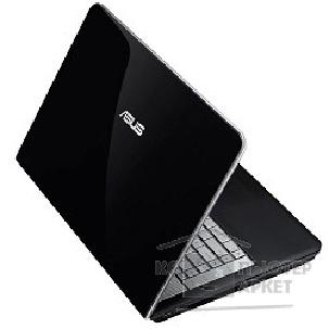 "Ноутбук Asus N75SF i7 2630QM/ 8GB/ 1.5TB/ Blu-Ray/ 17.3"" FHD/ Nvidia 555M 2GB DDRIII/ Camera/ Wi-Fi/ BT/ Windows 7 Premium [90N69-L528W16C9-VD13AU]"