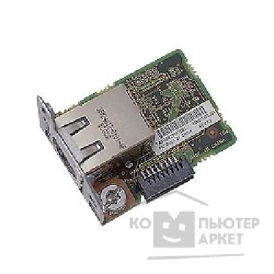Hp Плата расширения  Dedicated iLO Management Port Kit for DL160/ 180 Gen9 725581-B21