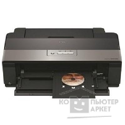 Принтер Epson Stylus Photo R1900