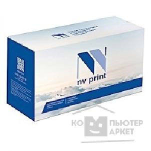 Расходные материалы NV Print NVPrint DR-3200 Барабан  для Brother HL5340D/ 5350DN/ 570DW/ 5380DN/ DCP8085/ 8070/ MFC8370/ 8880 25 000 к.