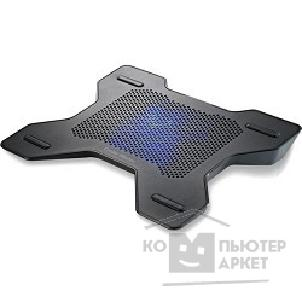 Аксессуар к ноутбуку Cooler Master R9-NBC-XLITL-GP NotePal X-Lite LED
