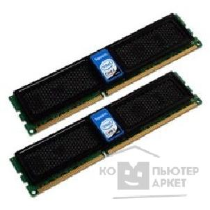 ������ ������ Ocz DDR-III 4GB PC3-12800 1600MHz Kit 2 x 2GB [3X16004GK] Intel XMP Dual CH