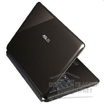 "Ноутбук Asus K50IP T4500/ 3G/ 250G/ DVD-SMulti/ 15,6""HD/ NV G205M/ WiFi/ camera/ Win7 HB"