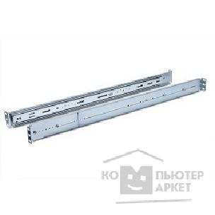 "Опция к серверу Chenbro Slide rail, 20"" for 1U RM136 84H311710-095"
