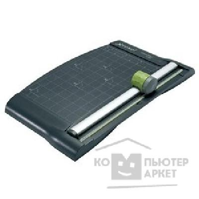 Кобра Rexel  Резак дисковый SmartCutTM A300 A4/ 10sh/ 320mm