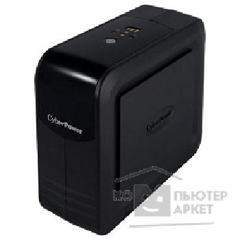 ИБП Cyber Power UPS CyberPower DX450E