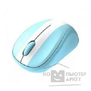 Мышь Logitech 910-004027  Mouse M235 Wireless ARGENTINA