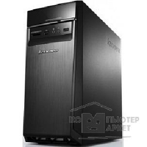 Lenovo ПК  H50-05 E1 6010/ 2Gb/ 500Gb/ Windows 8.1 Bing
