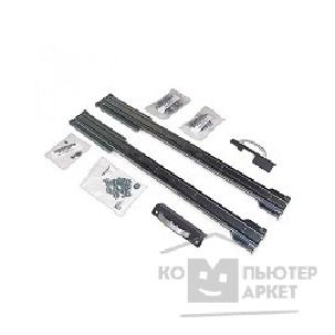 Опция к серверу Hp 666988-B21 2U Security Bezel Kit for DL380p Gen8