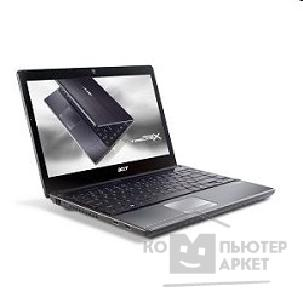 Ноутбук Acer Aspire 3820TZG-P613G32iks