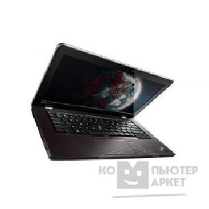 "Ноутбук Lenovo ThinkPad S430 [N3B57RT] i7-3520M/ 8Gb/ 500Gb/ DVDRW/ WiFi/ BT/ cam/ 3G/ Win8Pro/ 14"" 1600*900"