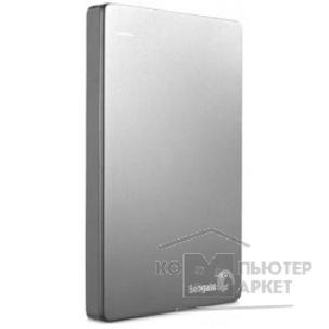 �������� ���������� Seagate Portable HDD 2Tb Backup Plus STDR2000201