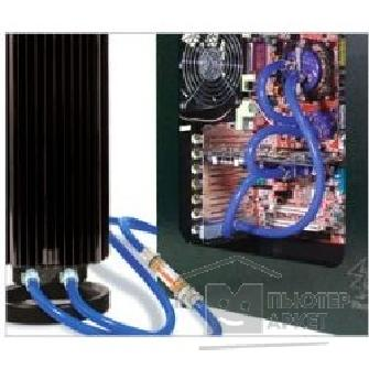 Вентилятор Zalman Cooler  Reserator 1 Plus, Fanless Water Cooling System
