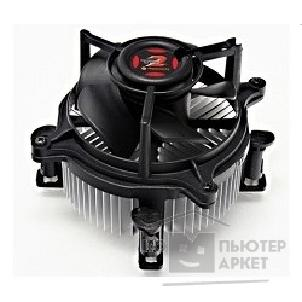 Вентилятор Thermaltake Cooler  CL-P0569 for S1156 - 95W 4 pin