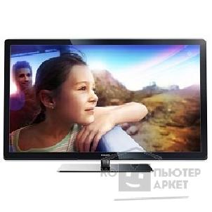 ��������� Philips LCD  42PFL3007H/ 60